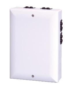Bosch FLM-420-O8I2-S