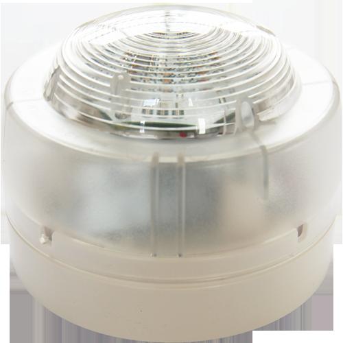 System Sensor CWST-WR-S5