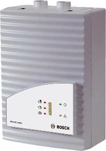 Bosch FAS-420-TT1