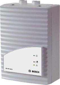 Bosch FCS-320-TP1