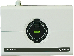 Xtralis VLF-500-04