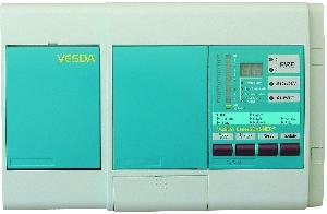 Xtralis VLS-204