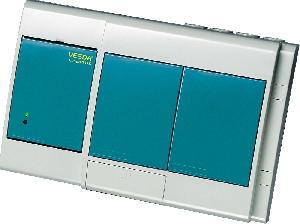 Xtralis VLS-600