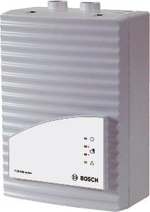 Bosch FCS-320-TP2