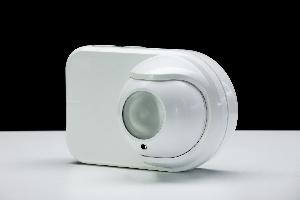 Xtralis OSE-HP-01