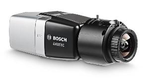 Bosch FCS-8000-VFD-B