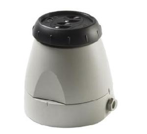 Bosch FRAY5000-HEAD-EN