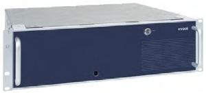 Honeywell 788015.40
