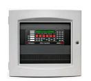 Simplex 4010-9502