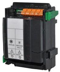 Bosch FPP-5000-TI13