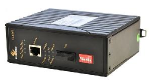 Bosch EL1141-10B-BH