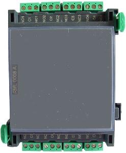 Bosch RML 0008 A