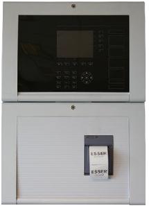 Honeywell FX808354.INT