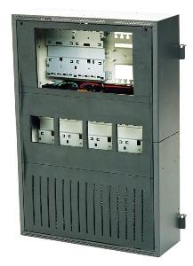 Bosch CPH 0006 A
