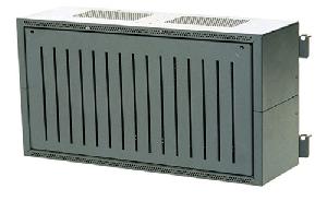 Bosch PMF 0002 A