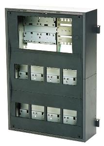Bosch MPH 0010 A