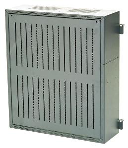 Bosch PMF 0004 A