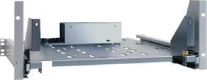 Honeywell FX808431