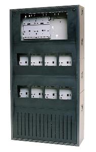 Bosch HBC 0010 A