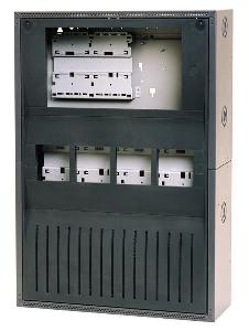 Bosch HCP 0006 A