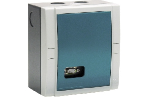 Xtralis VRT-300