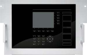 Honeywell FX808324.19