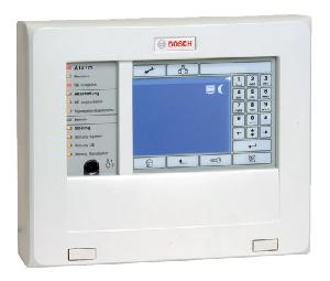 Bosch FMR-5000-C-08